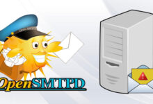 Photo of New OpenSMTPD RCE Flaw Affects Linux and OpenBSD Email Servers