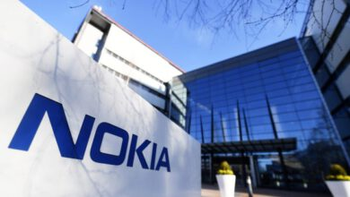 Photo of Nokia to provide DCI networks to Tencent and Baidu
