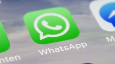 Photo of Backup WhatsApp Chat Logs Easily Using HUAWEI Mobile Cloud