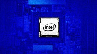 Photo of This Unpatchable Flaw Affects All Intel CPUs Released in Last 5 Years