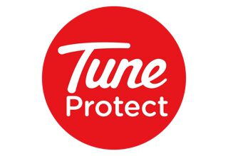 Photo of Tune Protect Introduces Enhanced AirAsia Travel Protection