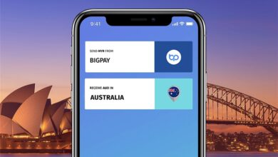 Photo of BigPay International Remittance Service adds Vietnam and Australia