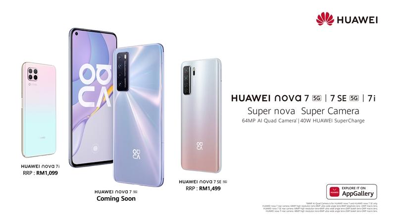 huawei-nova-7-se-5g-malaysia-price