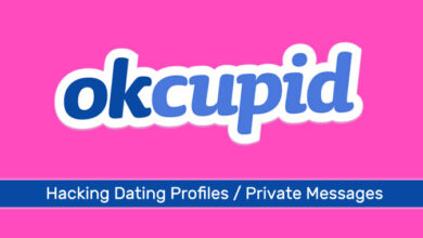 Photo of OkCupid Dating App Flaws Could've Let Hackers Read Your Private Messages