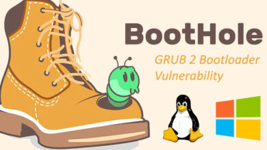 Photo of Critical GRUB2 Bootloader Bug Affects Billions of Linux and Windows Systems