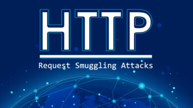 Photo of Researcher Demonstrates 4 New Variants of HTTP Request Smuggling Attack