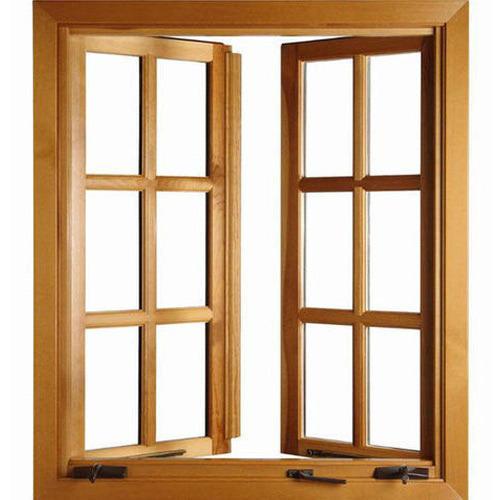 jendela-window