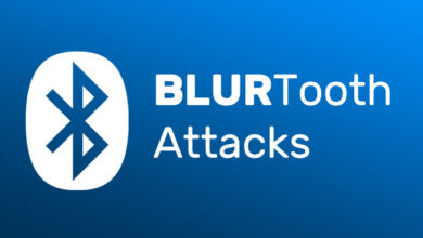 Photo of New Unpatched Bluetooth Flaw Lets Hackers Easily Target Nearby Devices