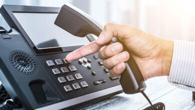 Photo of New Linux Malware Steals Call Details from VoIP Softswitch Systems