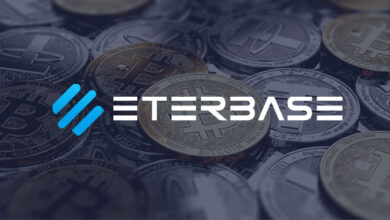 Photo of Hackers Stole $5.4 Million From Eterbase Cryptocurrency Exchange
