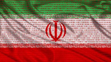 Photo of U.S. Treasury Sanctions Hacking Group Backed by Iranian Intelligence