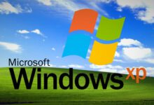 Photo of Microsoft Windows XP Source Code Reportedly Leaked Online
