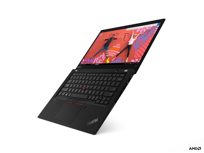 Lenovo-ThinkPad-X13-Malaysia-laptop