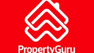 Photo of PropertyGuru: Young Home Seekers Driving PropTech Growth in Malaysia