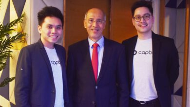 Photo of CapBay selected as fintech partner for Telekom Malaysia Vendor Financing Programme