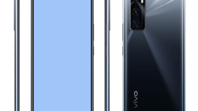 Photo of vivo to launch V20 SE Smartphone in Malaysia on 24 September 2020