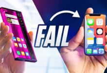 Photo of [Video] 14 MEGA Smartphone Fails we'll never forget.