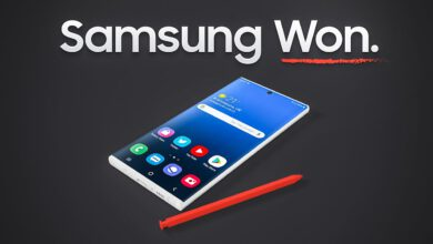 Photo of [Video] Why Samsung is about to take over.