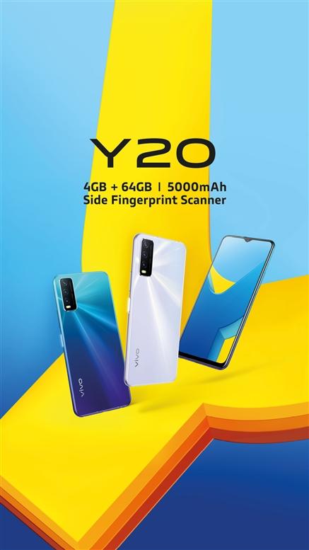 Vivo-Y20-smartphone-malaysia