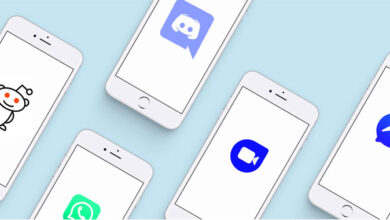 Photo of Experts Warn of Privacy Risks Caused by Link Previews in Messaging Apps
