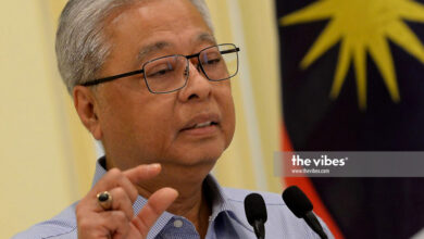 Photo of No shortage of essential items, says Ismail Sabri