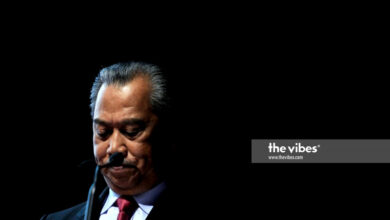 Photo of Muhyiddin wants to resign, say sources