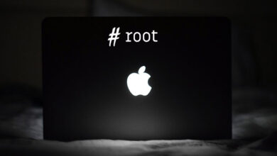 Photo of Apple Patches 10-Year-Old macOS SUDO Root Privilege Escalation Bug