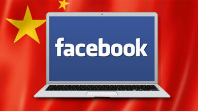 Photo of Chinese Hackers Used Facebook to Hack Uighur Muslims Living Abroad