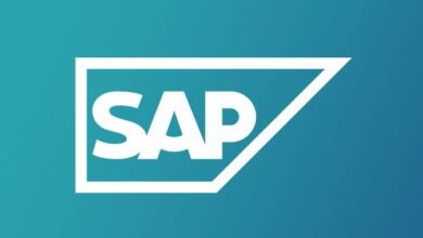 Photo of Watch Out! Mission Critical SAP Applications Are Under Active Attack