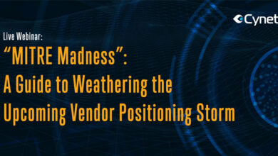 Photo of A Guide to Weathering the Upcoming Vendor Positioning Storm