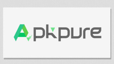 Photo of Hackers Tampered With APKPure Store to Distribute Malware Apps