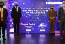 Photo of AstraZeneca and Sunway Launch First Health Innovation Hub in Malaysia