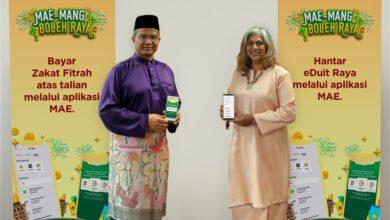 Maybank-mae-mobile-online-eduit-zakat-2021