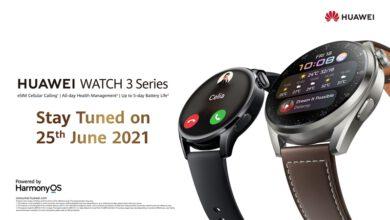 HUAWEI-WATCH-3-Series-Coming-Soon-Malaysia