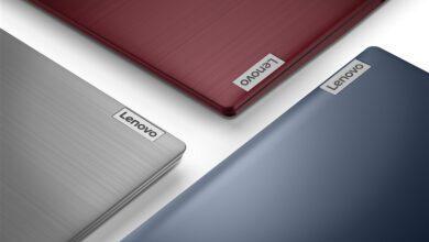 Lenovo IdeaPad Slim 3i-B