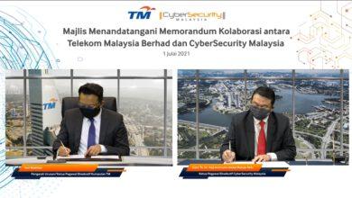 Telekom-Malaysia-Cybersecurity-Moc