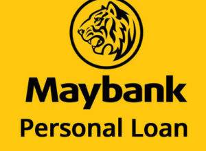 maybank-pesonal-loan