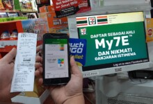 7-eleven-malaysia-google-play-codes-free-voucher