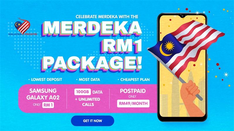 YES_Pakej Merdeka RM1
