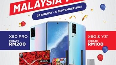 vivo-Malaysia-V-Boleh-campaign
