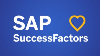 3 Ways to Secure SAP SuccessFactors and Stay Compliant