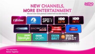 Astro-13-new-tv-channels
