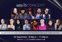 Astro-25-concert-2021