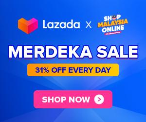 Involve-Lazada-Merdeka-300-banner