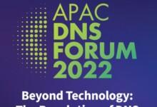 Mynic-Icann-Apac-DNS-Forum-2022