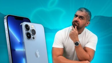 iPhone 13 Event Reaction And What Else Is New? 🤔
