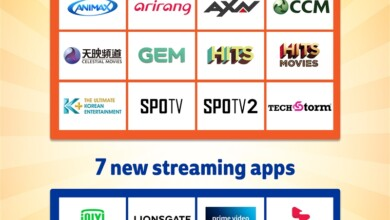 unifi-tv-12-new-channels-7-streaming-apps